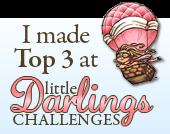 top 3!