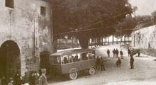 1923 BERGAMO