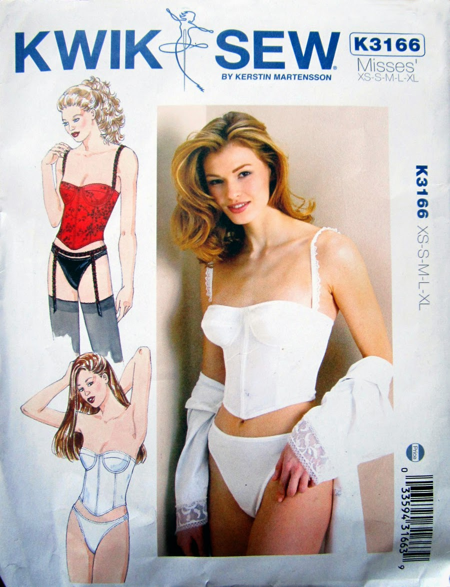 http://www.fashiontodiyfor.com/2014/04/pattern-review-bralet-and-pants_2.html