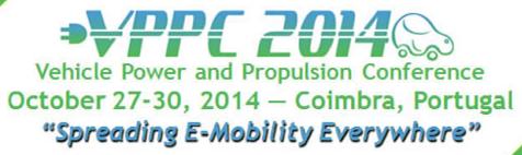VPPC2014