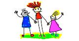 兒童發展里程碑