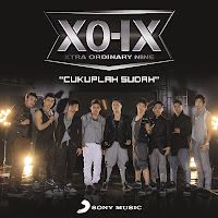 free download Lagu Cukuplah Sudah - Xo Ix mp3