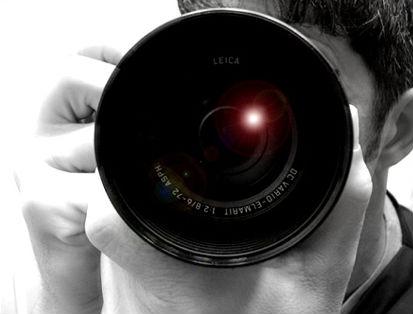 http://3.bp.blogspot.com/-7NIPLO8znzs/Tzzh6YX21kI/AAAAAAAAAnE/YgnMPQ63e2s/s1600/snapshot-camera.jpg