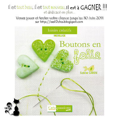 concours boutons