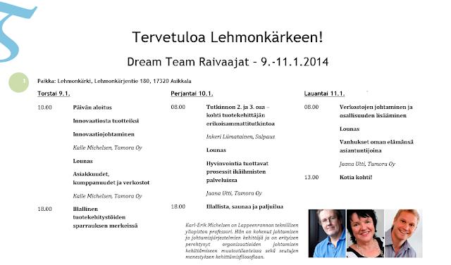 http://www.tamora.fi/images/DreamTeam/kutsu%20-%20lehmonkrki.pdf