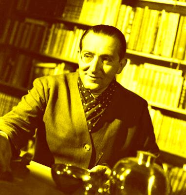 Fritz Lang Kimdir