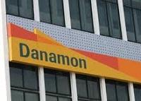 Loker Bank Danamon - Semarang