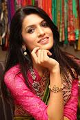 Ritu Biradar latest dazzling photos-thumbnail-17