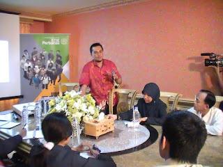 narasumber-SOP-bagi-calon-pengusaha-JTV-Surabaya
