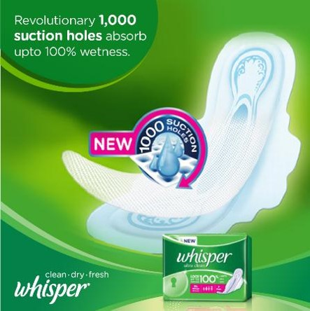 new whisper ultra review price india,Whisper India, whisper ultra, best sanitary napkin, ownthose5days, New Whisper Ultra, Kalki Koechlin, how to maintain menstrual hygiene, skincare, delhi blogger, delhi dealth blogger, indian blogger,indian beauty blogger,beauty , fashion,beauty and fashion,beauty blog, fashion blog , indian beauty blog,indian fashion blog, beauty and fashion blog, indian beauty and fashion blog, indian bloggers, indian beauty bloggers, indian fashion bloggers,indian bloggers online, top 10 indian bloggers, top indian bloggers,top 10 fashion bloggers, indian bloggers on blogspot,home remedies, how to