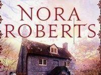 "Resenha: ""Bruxa da Noite"" - Primos O'Dwyer # 1 -  Nora Roberts"