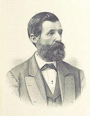 British Library Flickr