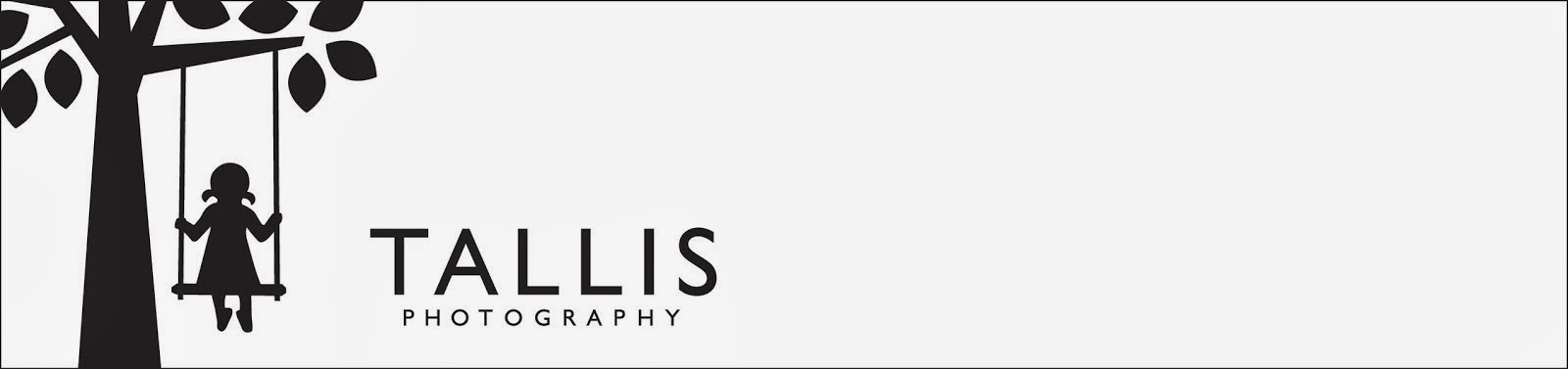 Tallis Photography