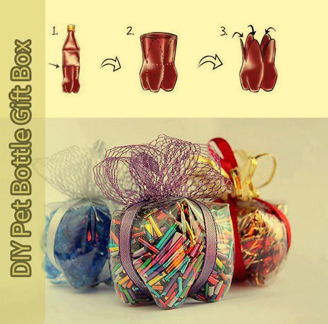 Как сделать подарок рукоделие