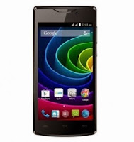 Buy Micromax Bolt D320 Mobile Rs. 3,899 only at Infibeam.