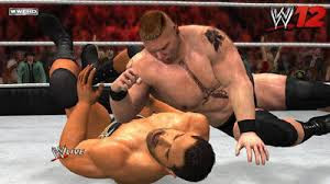 WWE 12 Free Download PC game Full Version ,WWE 12 Free Download PC game Full Version WWE 12 Free Download PC game Full Version
