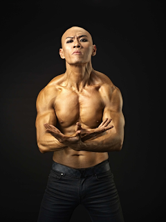 OCD : Program Diet Puasa Ala Deedy Corbuzier