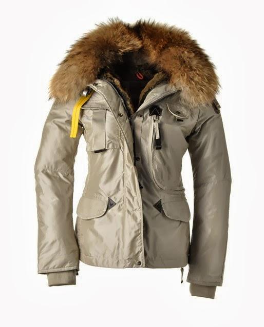 parajumpers cc vest