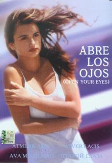 Abre Los Ojos – DVDRIP ESPAÑOL