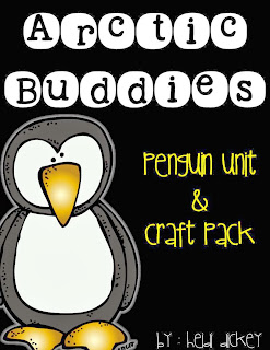 http://www.teacherspayteachers.com/Product/Polar-Buddies-Penguin-Unit-Craft-Pack-1005846