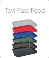 http://www.amenajarihoreca.ro/2014/11/Tavi-Fast-Food-Autoservire-Impinge-Tava-Pret-Modele.html