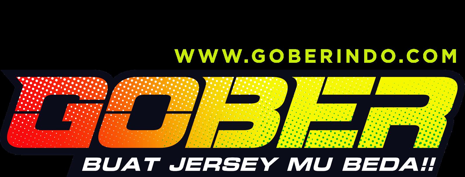 Gober Jersey