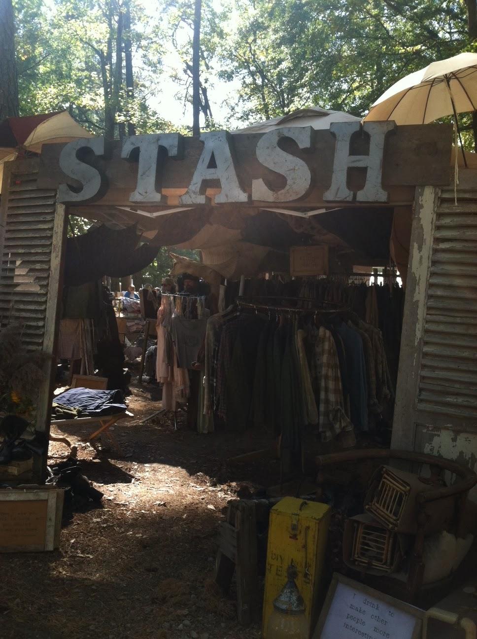 Country Living Fair Stone Mountain Ga Sunday Sisters