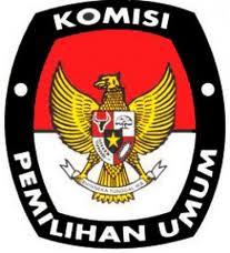 Jadwal dan Tahapan Pemilihan Walikota Tangerang 2013-2018