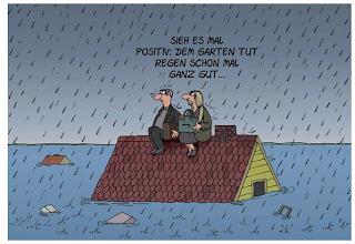 Stichelei wann wird sommer - Wetterbilder lustig ...