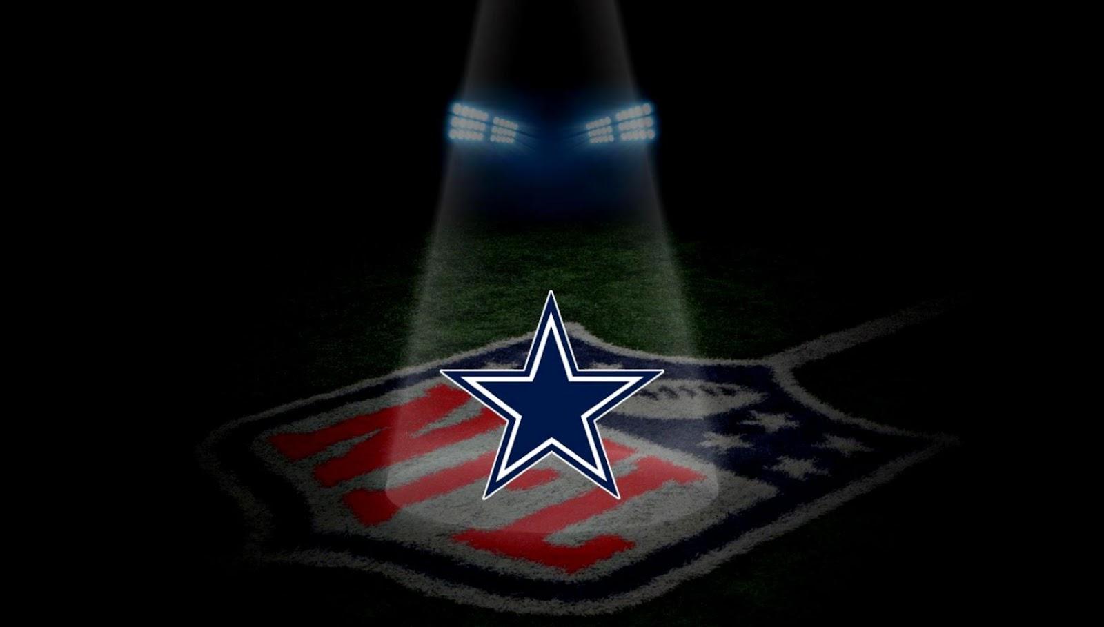 Dallas Cowboys Live Wallpapers