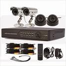 Jasa Pemasangan Camera CCTV Paket IP Cam
