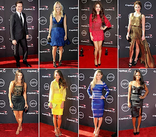 2013-Epsy-Fashion-awards