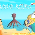 Chhota Bheem Faens Return in Hindi URDU Full Episode