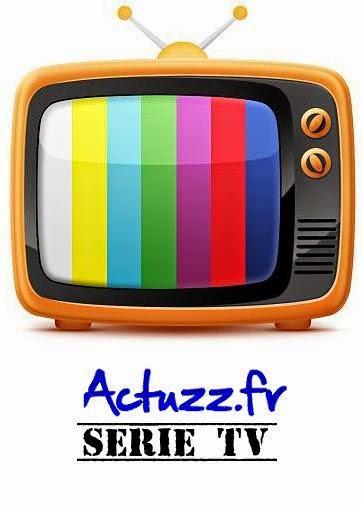Actuzz Serie TV