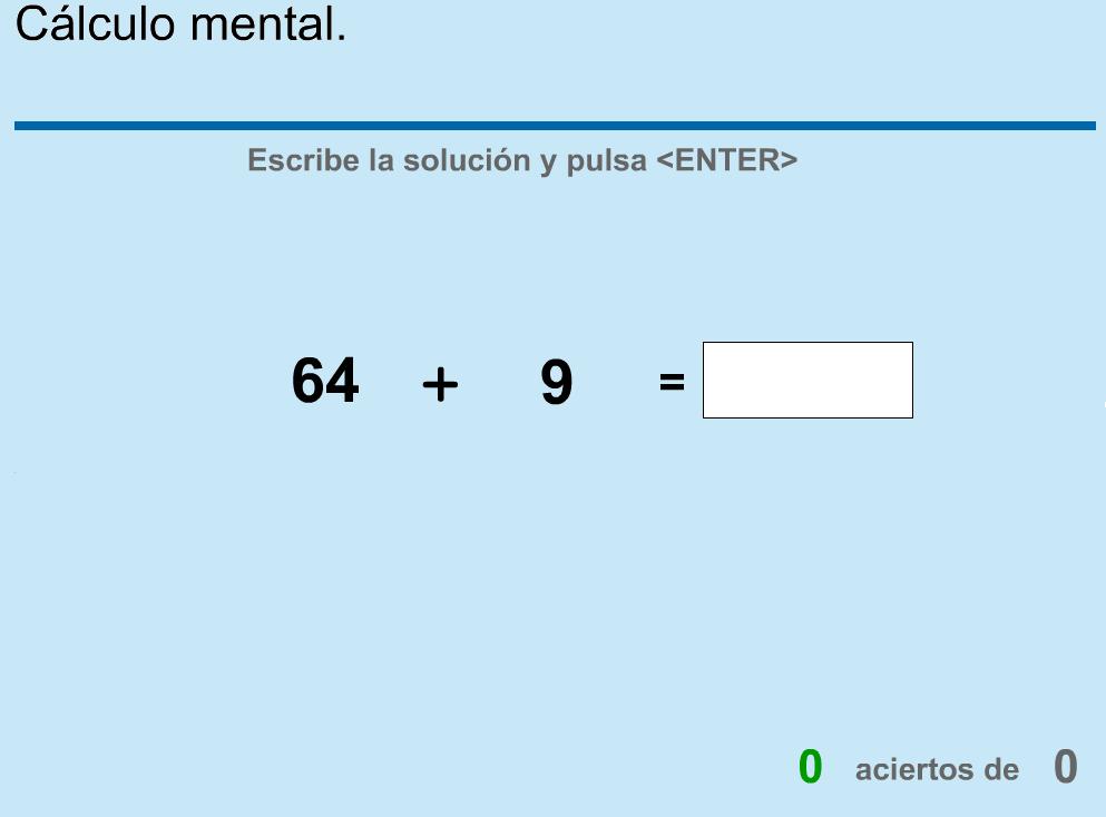 http://www.primerodecarlos.com/TERCERO_PRIMARIA/enero/Unidad_7/mates/actividades/calculo_mental.swf
