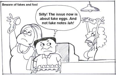 malaysia cartoon spoof reggie lee's cartoon