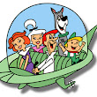 Os Jetsons