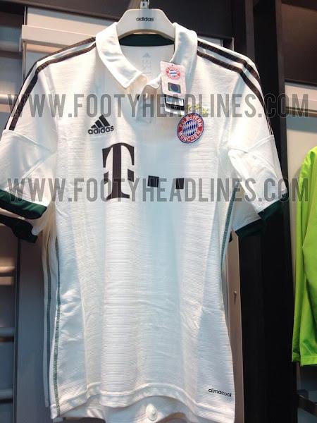 Bayern+13-14+Away+Kit+wm.jpg