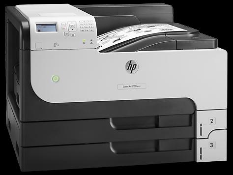 HP Universal Print Driver PCL5 6.1.0.20062 64-bit 64-bit ...