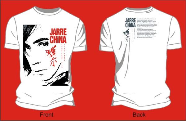 jean_michel_jarre-jarre_in_china_vector