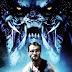 Shane Black va rebooter la franchise Predator pour la Fox !