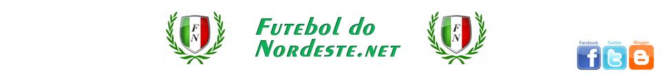 FUTEBOL DO NORDESTE