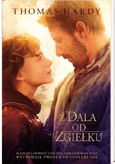 http://nk.com.pl/z-dala-od-zgielku/2203/ksiazka.html#.Vf_-eJcvvJc