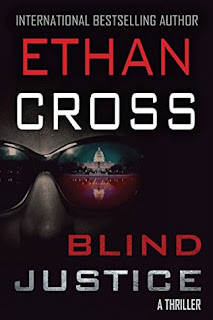 https://www.goodreads.com/book/show/26161222-blind-justice