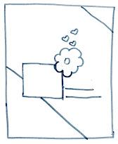 Sketch Inspiration