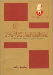 Panateneias