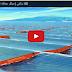 توليد الكهرباء من المحيط : وثائقي