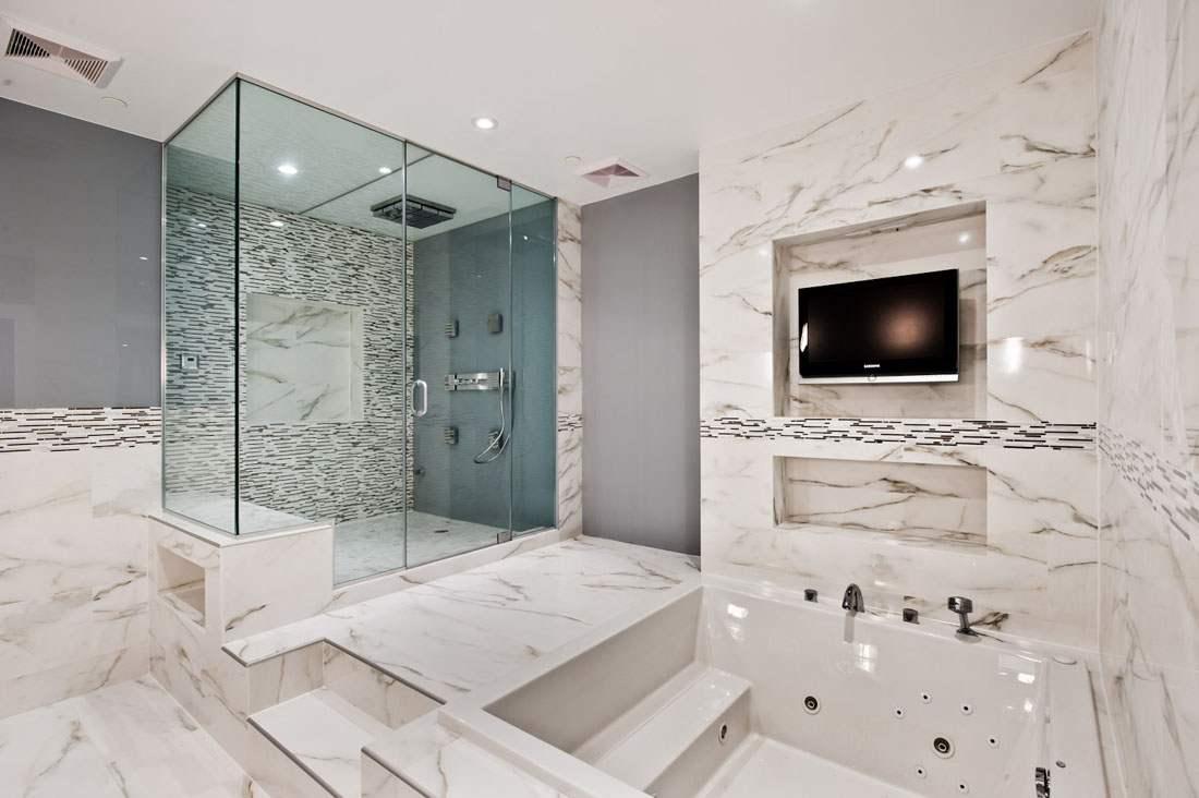 Etiket: banyo dekorasyonu