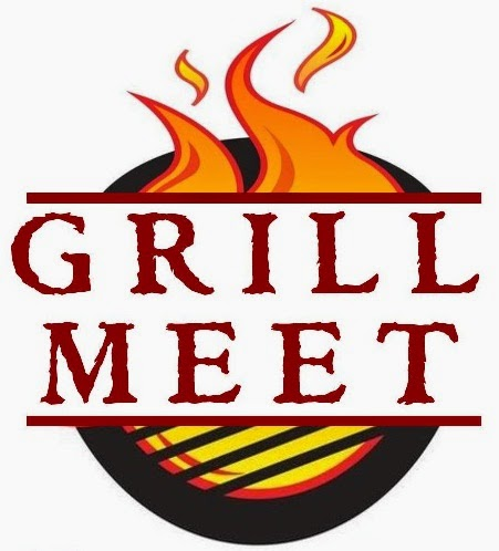 Grill Meet