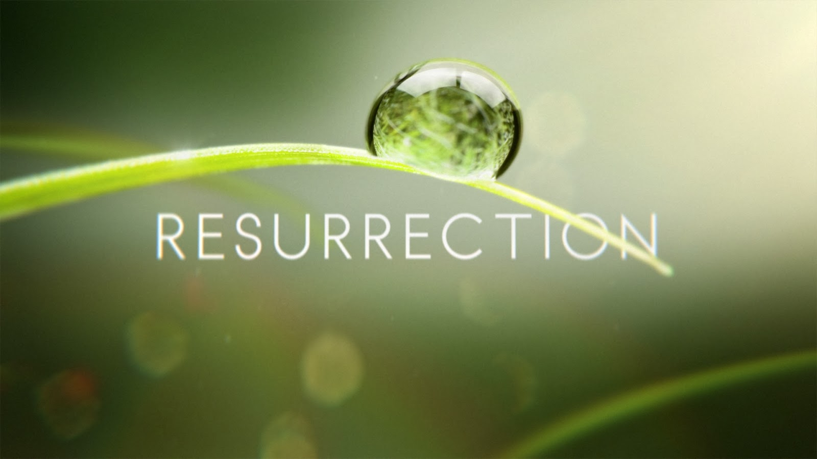 resurrection-serie-tv-2014